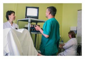 Урологическое отделение2