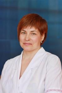 Кукушкина Н.Н.